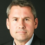 Portrait picture of Anders Thorell, Director & Philatelist at David Feldman SA