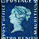 two_pence