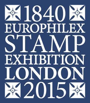 Europhilex London 2015 Report