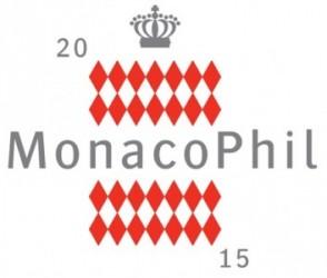 Monaco 2015 Report