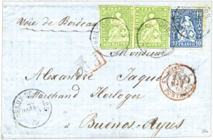 lot55114-Suisse-small