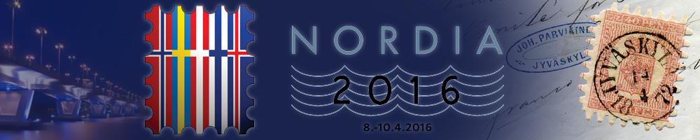 nordia2016-otsake