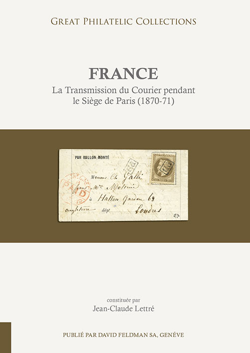 GPC_France_Siege