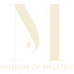 museum-of-philately_small