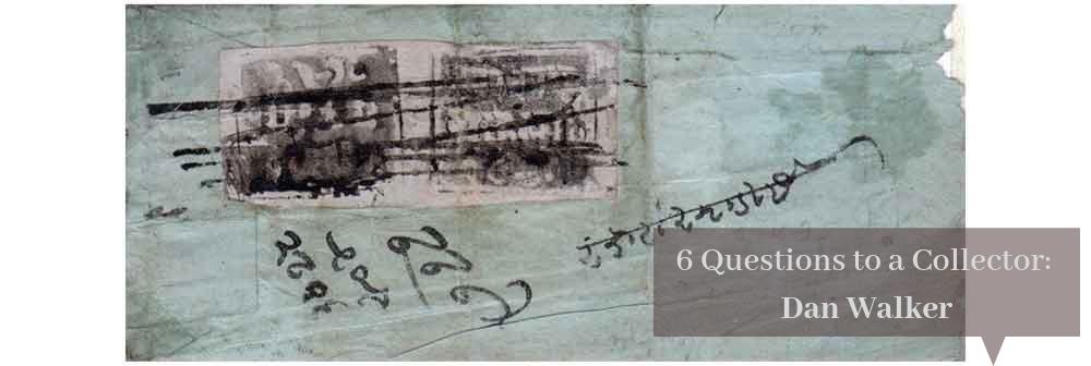 David Feldman SA - Stamp Auctions