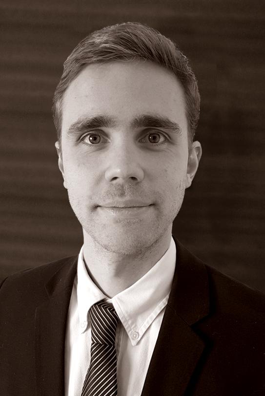 Gabriel Rheinert