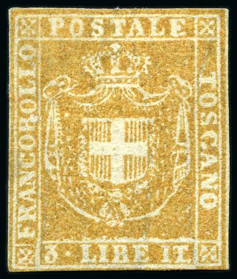 186788 Tuscany PT