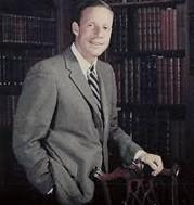 John E. Du Pont