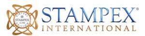 logo Stampex